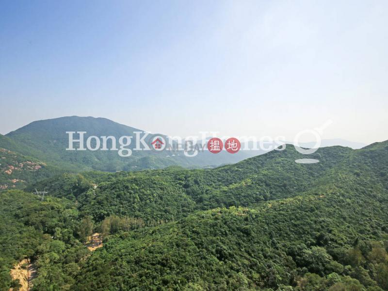 香港搵樓 租樓 二手盤 買樓  搵地   住宅出售樓盤陽明山莊 山景園兩房一廳單位出售