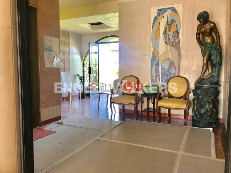 Property Search Hong Kong | OneDay | Residential Sales Listings 2 Bedroom Flat for Sale in Chung Hom Kok