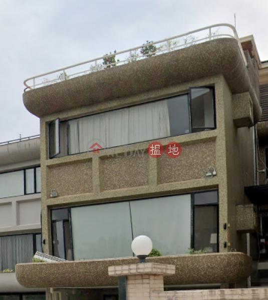 坑口永隆路8號 2座 (House 2 8 Hang Hau Wing Lung Road) 清水灣|搵地(OneDay)(1)