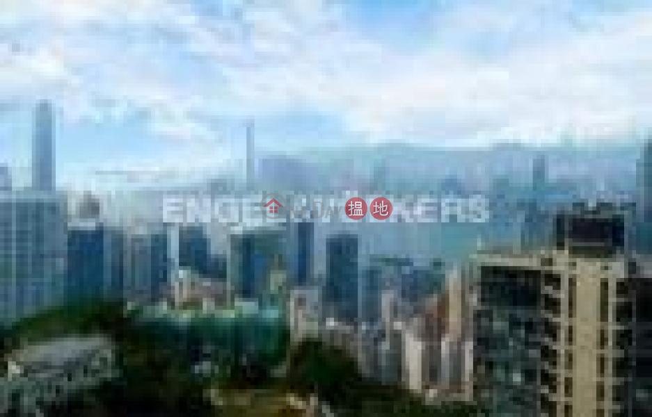 Interocean Court請選擇住宅-出租樓盤HK$ 268,000/ 月
