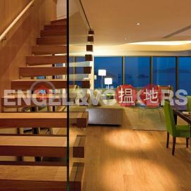 3 Bedroom Family Flat for Rent in Repulse Bay|Block 1 ( De Ricou) The Repulse Bay(Block 1 ( De Ricou) The Repulse Bay)Rental Listings (EVHK86612)_3