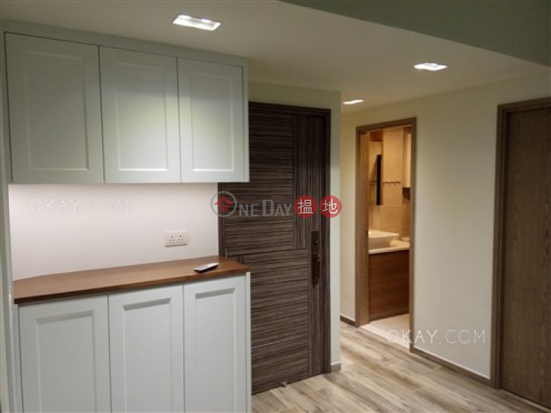 Kiu Hong Mansion High Residential Rental Listings | HK$ 23,500/ month