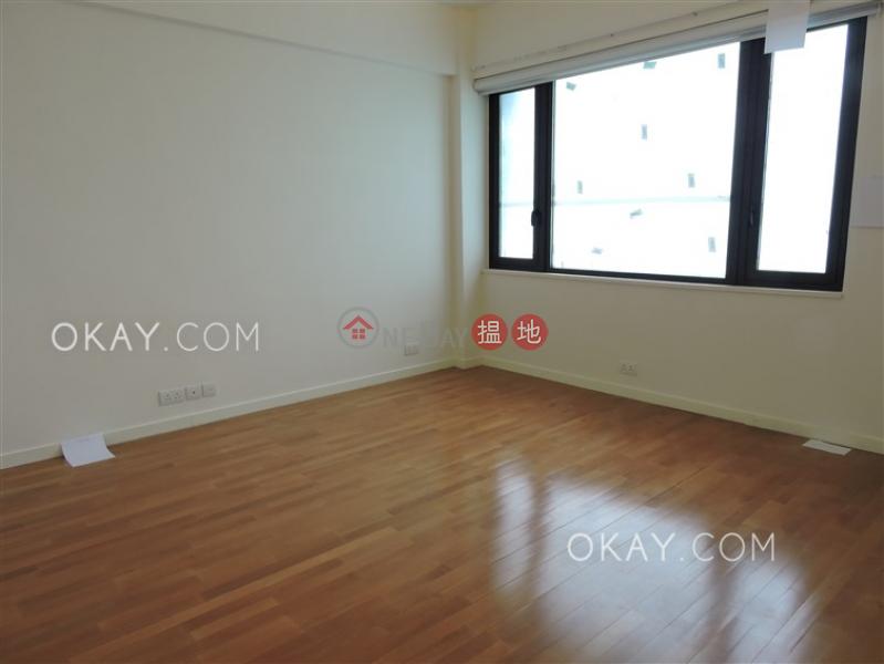 冠園-中層住宅|出租樓盤|HK$ 58,000/ 月
