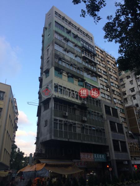 56 Tai Po Road (56 Tai Po Road) Sham Shui Po|搵地(OneDay)(2)