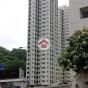 景惠花園 (Jing Hui Garden) 南區香港仔大道8號|- 搵地(OneDay)(1)