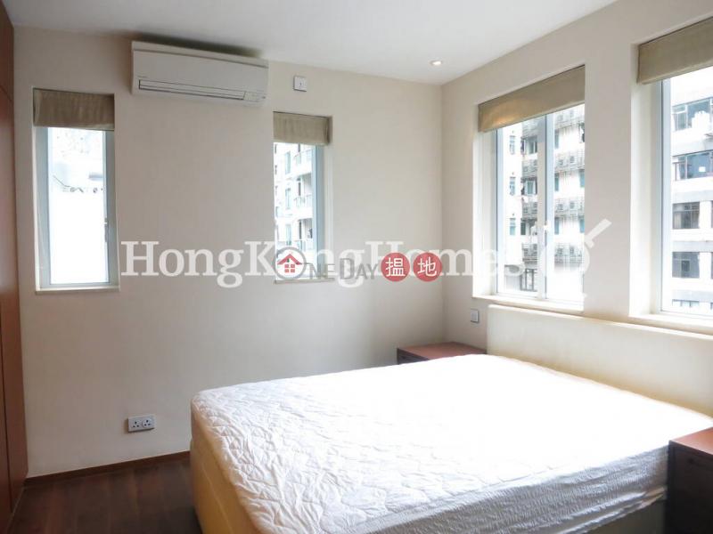 HK$ 1,700萬|峰景大廈-西區-峰景大廈兩房一廳單位出售
