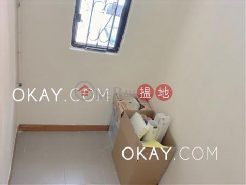 3房2廁,連車位《巴豪苑出售單位》|巴豪苑(Paris Garden)出售樓盤 (OKAY-S377942)_0