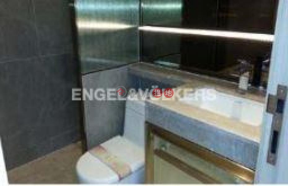 西營盤一房筍盤出租|住宅單位-38西邊街 | 西區|香港出租-HK$ 26,000/ 月