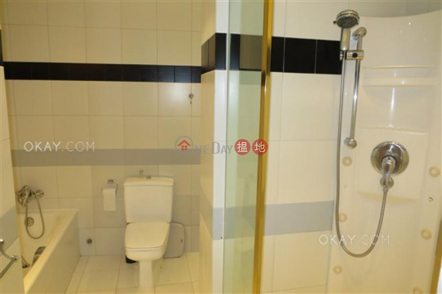 HK$ 66,000/ 月-玫瑰新邨灣仔區-3房2廁,實用率高,連車位,露台《玫瑰新邨出租單位》