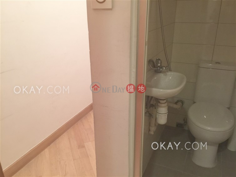 Harbour One, High Residential Rental Listings HK$ 60,000/ month