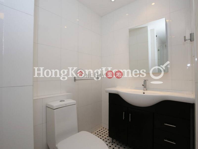 寶榮大樓兩房一廳單位出租|61-73利園山道 | 灣仔區|香港|出租-HK$ 36,000/ 月