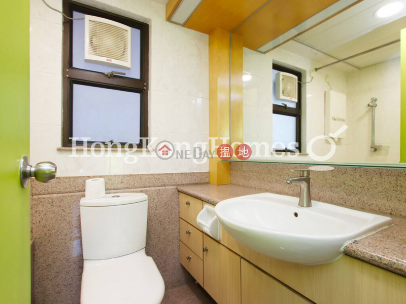 2 Bedroom Unit at Honor Villa | For Sale | 75 Caine Road | Central District, Hong Kong, Sales HK$ 18M