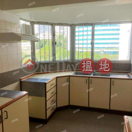 Tam Towers Block 2 | 3 bedroom High Floor Flat for Rent|Tam Towers Block 2(Tam Towers Block 2)Rental Listings (XG1184500042)_0