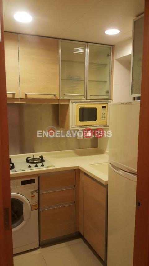 2 Bedroom Flat for Rent in Wan Chai|Wan Chai DistrictThe Zenith(The Zenith)Rental Listings (EVHK45647)_0