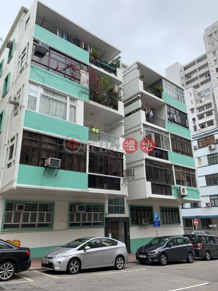 8 Kiang Su Street (8 Kiang Su Street) To Kwa Wan|搵地(OneDay)(1)