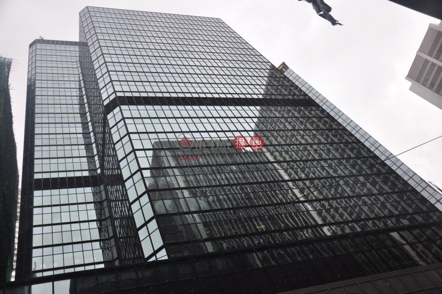 歐陸貿易中心 (Euro Trade Centre) 中環|搵地(OneDay)(1)