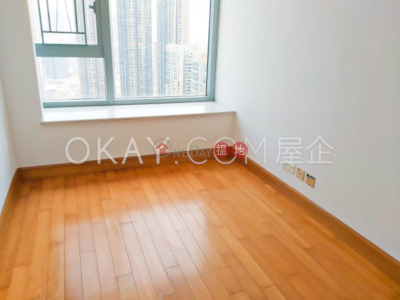 The Harbourside Tower 3 | Middle Residential, Rental Listings | HK$ 50,000/ month