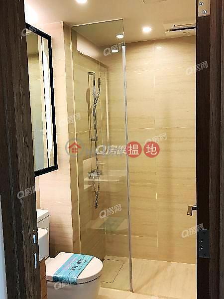 South Coast   1 bedroom High Floor Flat for Rent   South Coast 登峰·南岸 Rental Listings