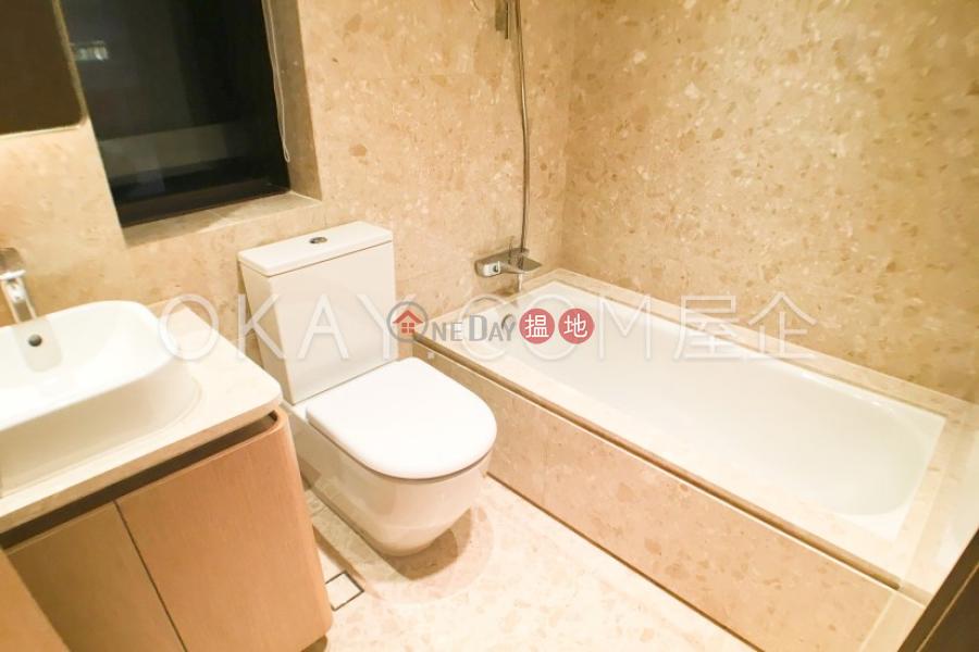 3房2廁,星級會所,露台新翠花園 5座出售單位|233柴灣道 | 柴灣區香港出售HK$ 1,680萬