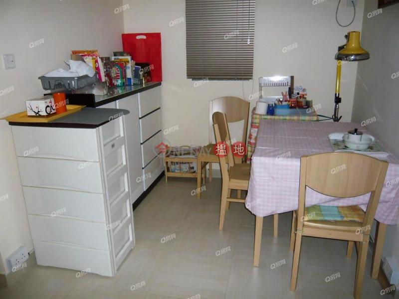 Sun Yuen Long Centre Block 1 High Residential Sales Listings HK$ 6.5M