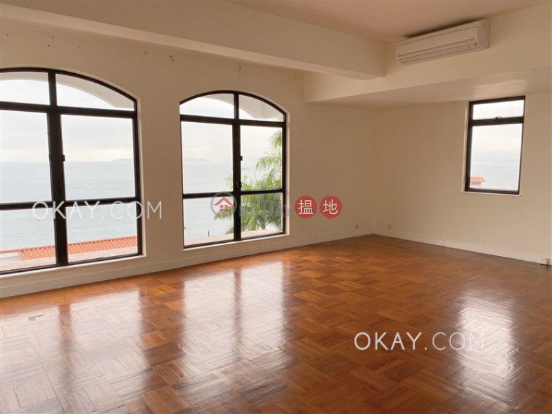 Beautiful house with balcony | Rental 46 Sassoon Road | Western District Hong Kong Rental, HK$ 265,000/ month