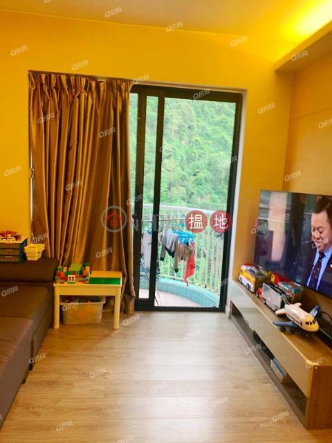 Scenecliff | 3 bedroom High Floor Flat for Sale|Scenecliff(Scenecliff)Sales Listings (XGGD687600179)_0