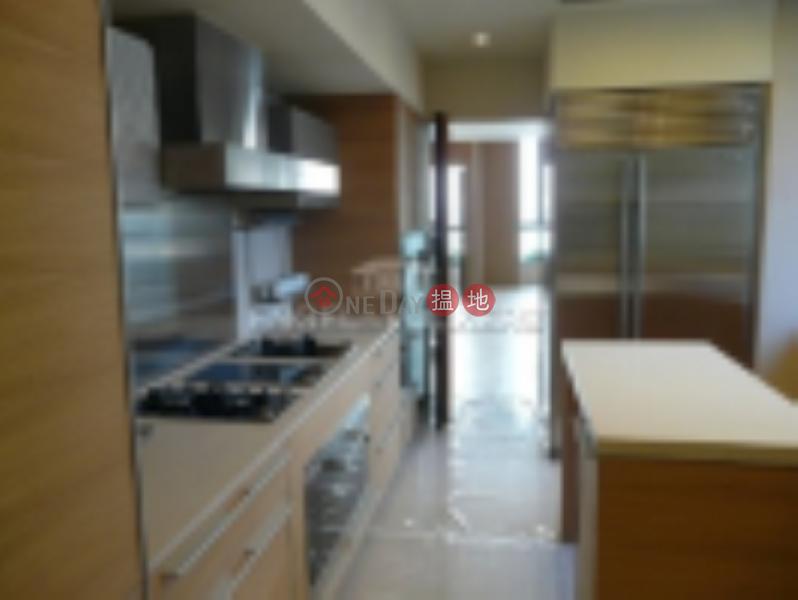 Belgravia-請選擇|住宅-出售樓盤-HK$ 8,600萬