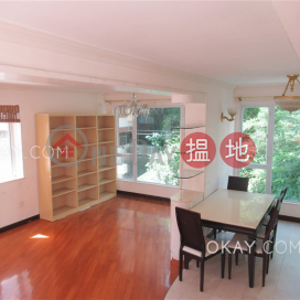 Stylish 3 bedroom in Happy Valley | For Sale