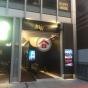 MW Plaza (MW Plaza) 油尖旺|搵地(OneDay)(2)