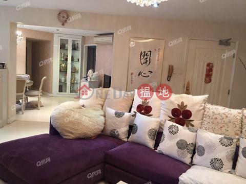 Albron Court   3 bedroom High Floor Flat for Sale Albron Court(Albron Court)Sales Listings (QFANG-S74765)_0