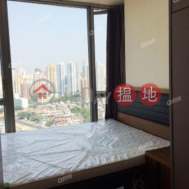 La Grove Tower 1 | 2 bedroom High Floor Flat for Sale|La Grove Tower 1(La Grove Tower 1)Sales Listings (XGXJ579300020)_0