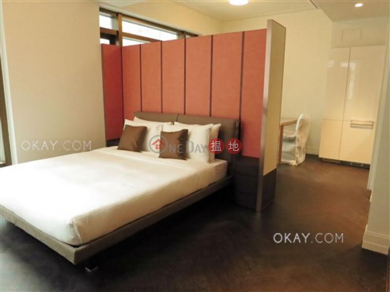 HK$ 28,500/ 月-CASTLE ONE BY V-西區-1房1廁CASTLE ONE BY V出租單位