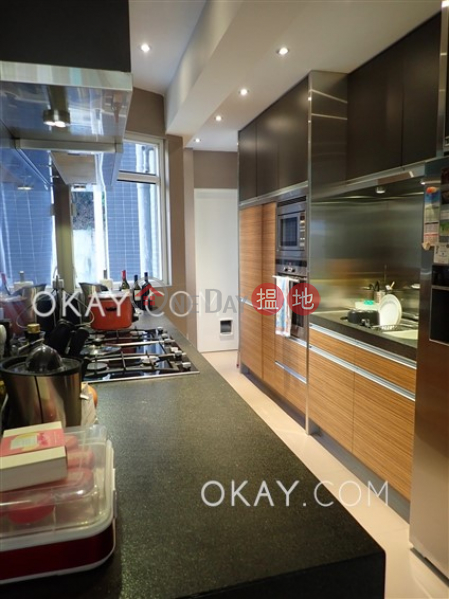 Efficient 3 bedroom with balcony | For Sale 19- 23 Ventris Road | Wan Chai District Hong Kong | Sales, HK$ 29.8M