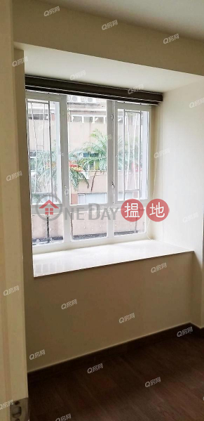 Smithfield Terrace | 2 bedroom Low Floor Flat for Rent | Smithfield Terrace 嘉輝花園 Rental Listings