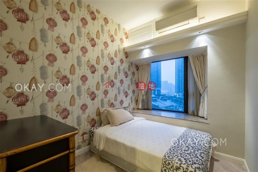3房2廁,星級會所《凱旋門摩天閣(1座)出售單位》1柯士甸道西 | 油尖旺|香港|出售|HK$ 4,000萬
