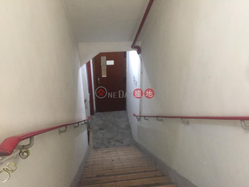 文樂商業大廈 (Man Lok Building) 上環|搵地(OneDay)(1)