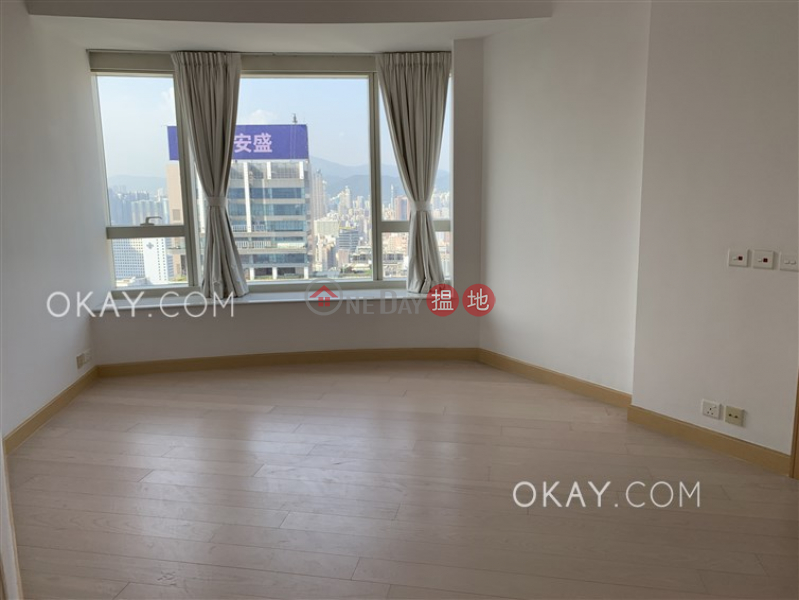 The Masterpiece | High, Residential, Rental Listings, HK$ 60,000/ month