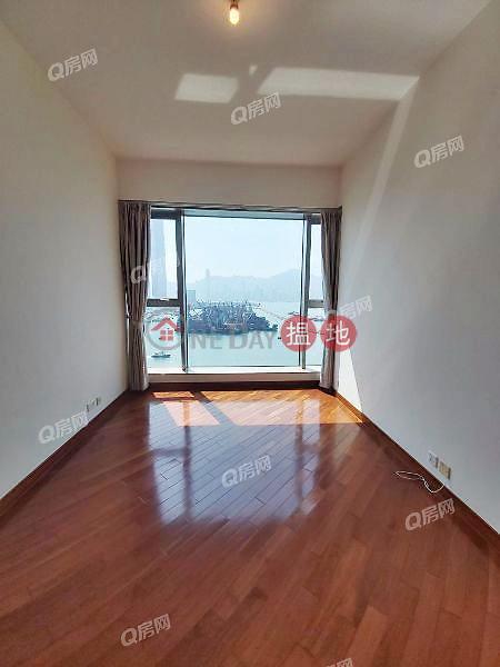 Tower 6 One Silversea   Low Residential   Rental Listings HK$ 45,000/ month
