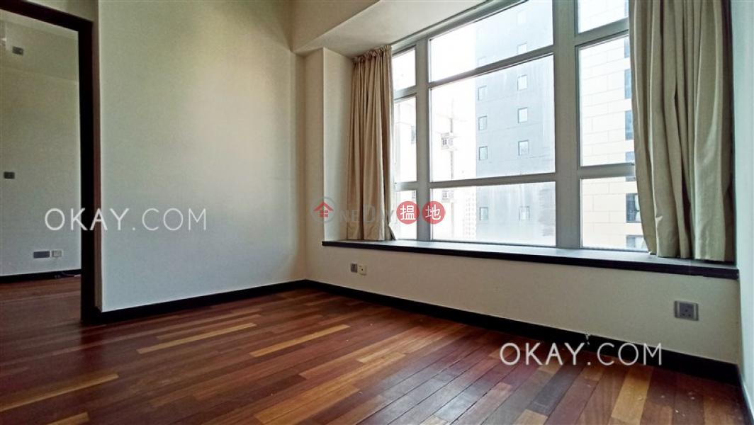 嘉薈軒|高層|住宅出租樓盤HK$ 39,000/ 月