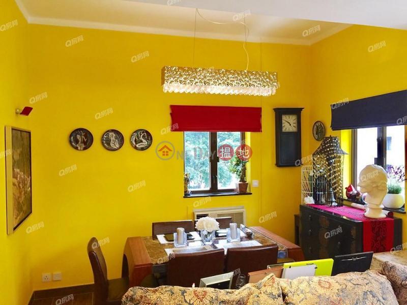 HK$ 79,000/ 月-藍塘道79-81號灣仔區-品味豪華裝修 高尚地段 環境優美《藍塘道79-81號租盤》