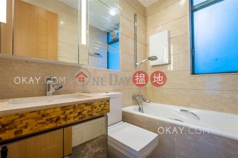 4房5廁,極高層,海景,星級會所《寶雅山出租單位》|寶雅山(Belcher's Hill)出租樓盤 (OKAY-R79400)_0