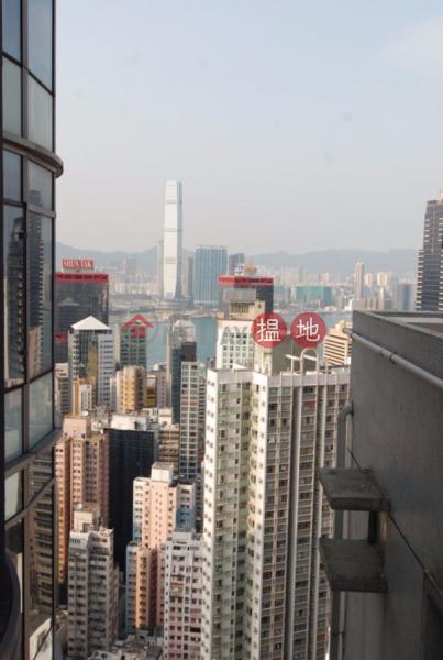 寶玉閣|請選擇|住宅出售樓盤|HK$ 880萬