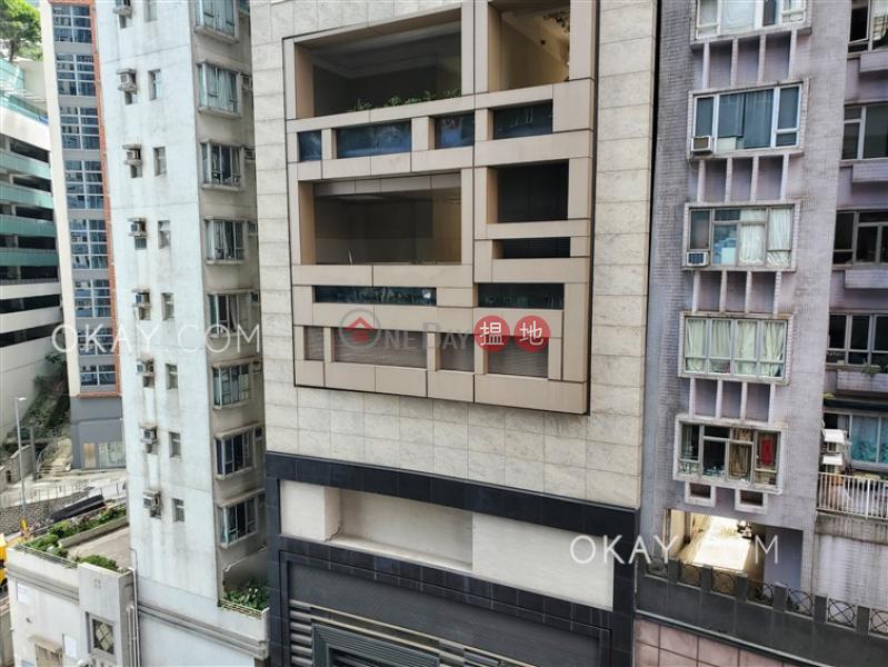 香港搵樓|租樓|二手盤|買樓| 搵地 | 住宅|出租樓盤|1房1廁,極高層《般景台出租單位》