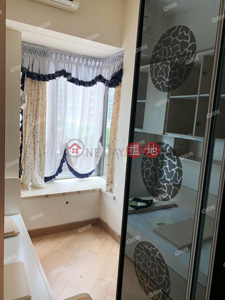 Property Search Hong Kong | OneDay | Residential | Rental Listings | Yoho Town Phase 2 Yoho Midtown | 2 bedroom Flat for Rent