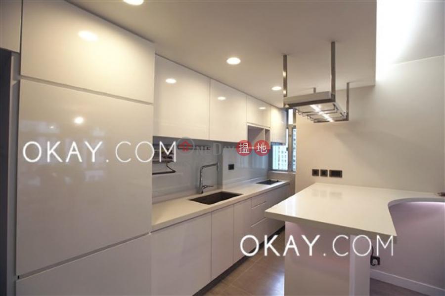 香港搵樓|租樓|二手盤|買樓| 搵地 | 住宅-出售樓盤|2房1廁,實用率高《唐宮閣 (19座)出售單位》