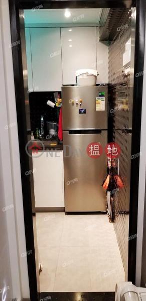 HK$ 650萬-怡豐大廈-灣仔區-靚裝實用 , 風水極好《怡豐大廈買賣盤》