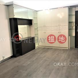 Nicely kept 2 bedroom on high floor | Rental|Casa Bella(Casa Bella)Rental Listings (OKAY-R59436)_3