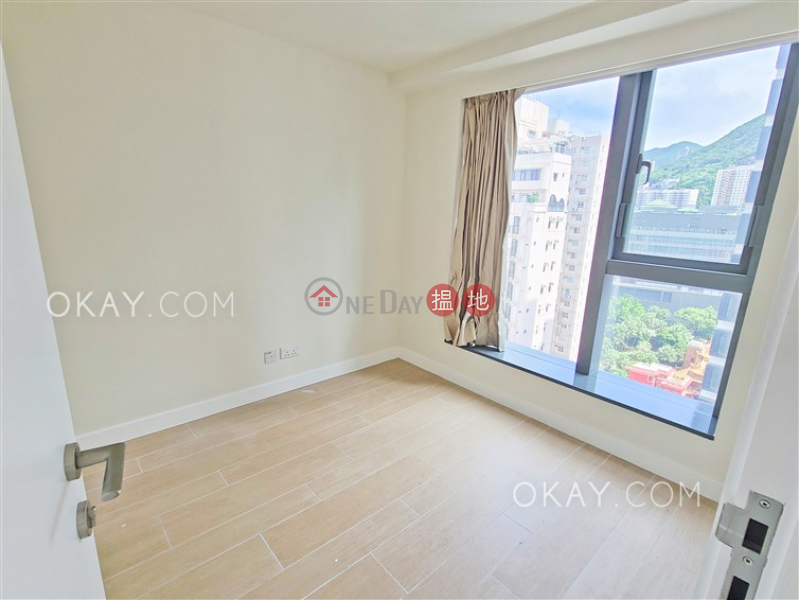 Po Wah Court | High | Residential, Rental Listings, HK$ 80,000/ month