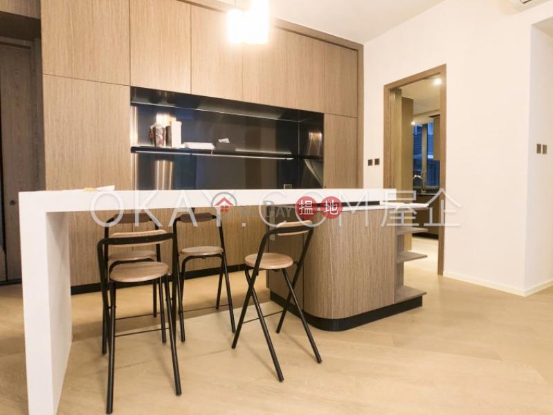 傲瀧 8座|低層|住宅-出售樓盤-HK$ 3,650萬