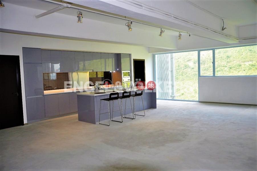 Derrick Industrial Building Please Select Residential, Rental Listings, HK$ 63,000/ month